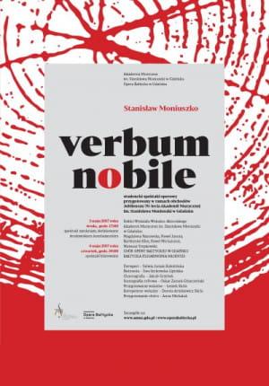 Verbum Nobile -