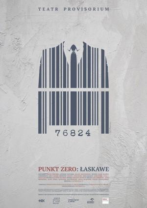 Punkt Zero: Łaskawe -