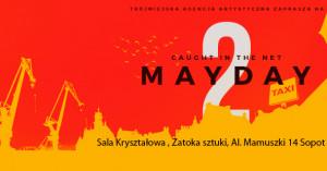 Mayday 2 -