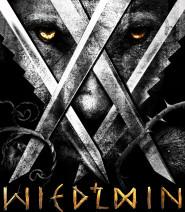 Wiedźmin -