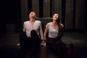 Nina i Paul -