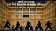 Mystic Opera: Eneos