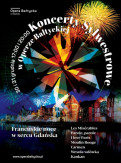 Francuska Noc. Koncert sylwestrowy