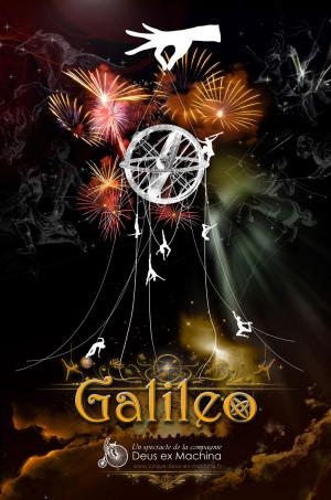 Galileo -