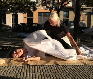 Massager -