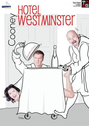 Hotel Westminster -