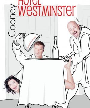 Hotel Westminster