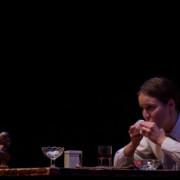 Wanda Wasilewska - spektakl gościnny w Teatrze Boto (23.09)