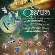 Musical Kosmos