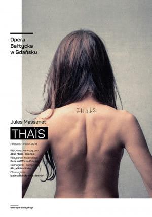 Thaïs -