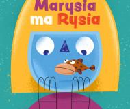 Marysia ma Rysia - premiera