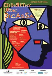 Dyskretny urok Picassa -