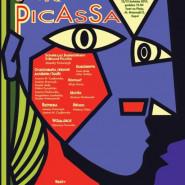 Dyskretny urok Picassa