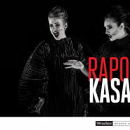 Raport Kasandry