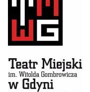 Polskie rymowanki albo ceremonie - premiera