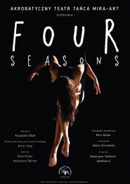 Four Seasons -