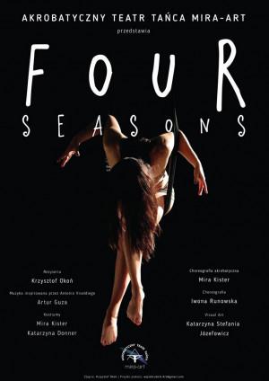 Four Seasons -