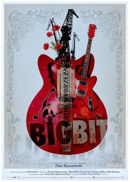 Bigbit/Premiera sopocka -