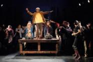 Rent - Teatr Rozrywki z Chorzowa -