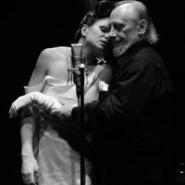 Lady Day - Billie Holiday - spektakl gościnny