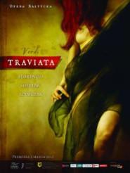 Traviata -