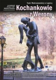 Kochankowie z Werony -
