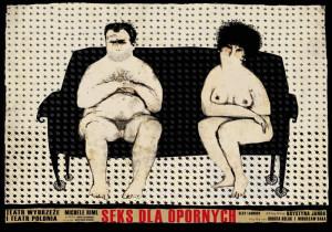 Seks dla opornych -