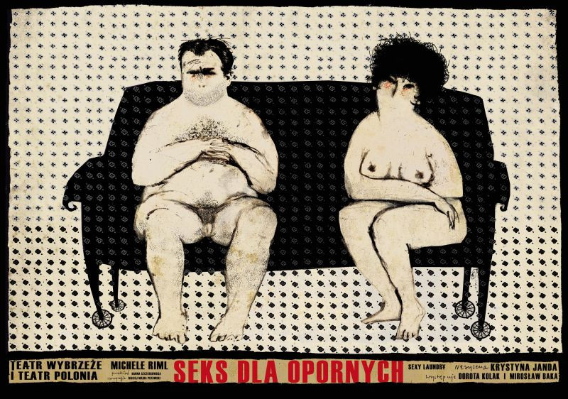 Kulturystki filmy erotyczne