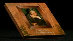 """W książce """"Tabaka na Kaszubach i Kociewiu"""" Jerzy Zając razem z Edwardem Zimmermannem zebrali niezwykłe historie, opowieści i legendy o tabace i jej największych miłośnikach."""
