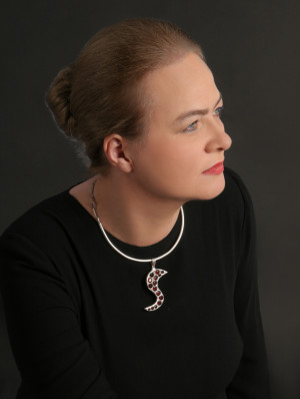 Podczas piątkowego koncertu w Filharmonii Bałtyckiej Ewa Pobłocka wykona Koncert fortepianowy Witolda Lutosławskiego. Utwór, który miała okazję wykonywać pod dyrekcją samego kompozytora. Będzie to zarazem drugi z koncertów odbywających się w ramach obchodów Roku Lutosławskiego w PFB.