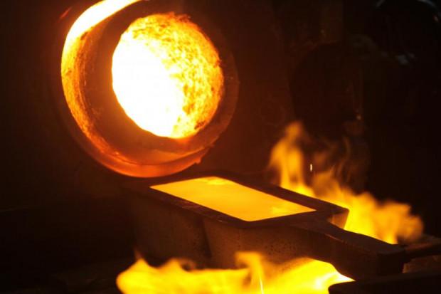 Société d'Affinage et d'Apprêts de Métaux Précieux zajmuje się rafinacją i przetwórstwem metali szlachetnych od 1941 roku. Posiada największą rafinerię złota we Francji.
