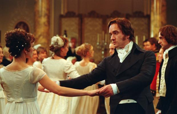 """Choć Jane Austen napisała """"Dumę i uprzedzenie"""", czyli jedną z najsłynniejszych powieści o mezaliansie, na początku XIX wieku, problemy z finansowym niedopasowaniem partnerów istnieją do dziś."""
