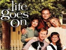"""Problem życia seksualnego osób niepełnosprawnych poruszał już w latach 90. amerykański serial """"Dzień za dniem""""."""
