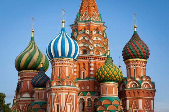 Odkąd ruszył mały ruch przygraniczy z Obwodem Kaliningradzkim, chętniej uczymy się języka rosyjskiego.