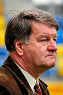 Czesław Palik