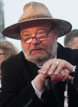 Paweł Huelle