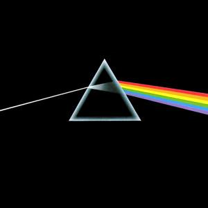 """Jedna z najbardziej popularnych okładek wszech czasów. Kawałków z płyty Pink Floyd """"Dark Side Of The Moon"""" będzie można posłuchać w piątek w Wydziale Remontowym."""