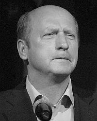 Śp. Maciej Płażyński.