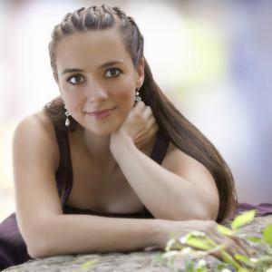 8 września wystąpi największa gwiazda tegorocznej edycji festiwalu, Nuria Rial. Towarzyszyć jej będzie Austrian Baroque Company pod kierunkiem Michaela Omana.
