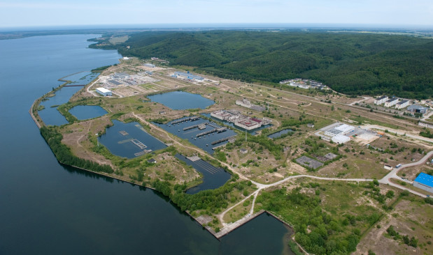 Rozpoczynają się badania środowiskowe i lokalizacyjne w ramach projektu budowy elektrowni jądrowej.