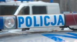 Policja poszukuje świadków zdarzenia, którzy mogliby wyjaśnić w pełni jego przyczyny.