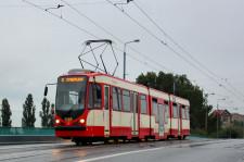 Modernizacja wszystkich tramwajów z Dortmundu w wielkopolskim Modetransie kosztowała ok. 29,6 mln zł.