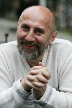Igor Michalski będzie dyrektorem Teatru Muzycznego od 1 stycznia. Minister zgodził się powołać go bez konkursu na stanowisko dyrektora gdyńskiej sceny.