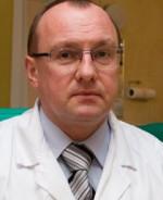 Krzysztof Preis