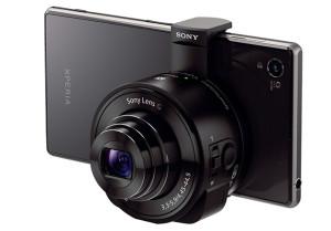 Bezkoprpusowce stanowią mocne wsparcie dla smartfonów w walce z aparatami kompaktowymi.