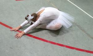 Od baletu do tańca ulicznego - w Trójmieście oferta kursów tańca, kierowana do najmłodszych, jest szeroka.