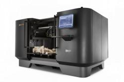 Wybór drukarek 3D światowych marek jest w Trójmieście coraz większy.