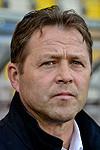 Jurij Szatałow