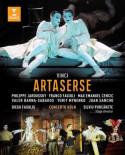 """Antraserse"", Opéra National de Lorraine."
