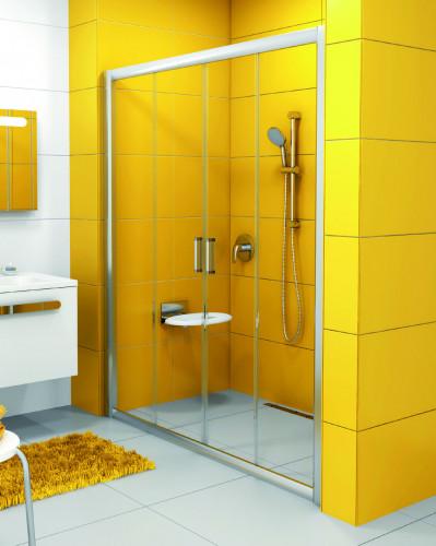 Remont łazienki Dla Seniora Serwis Dom I Nieruchomości